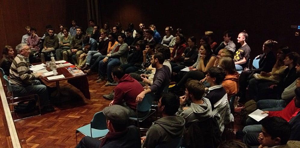 Cambridge_Marxists_2012_audience