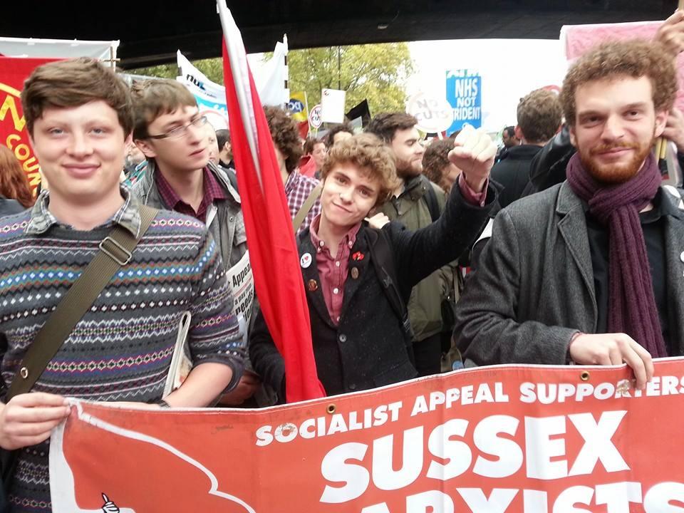 Sussex 2