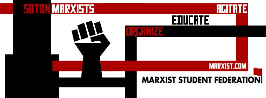 Southampton Marxists