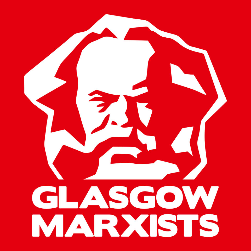 Glasgow Marxists