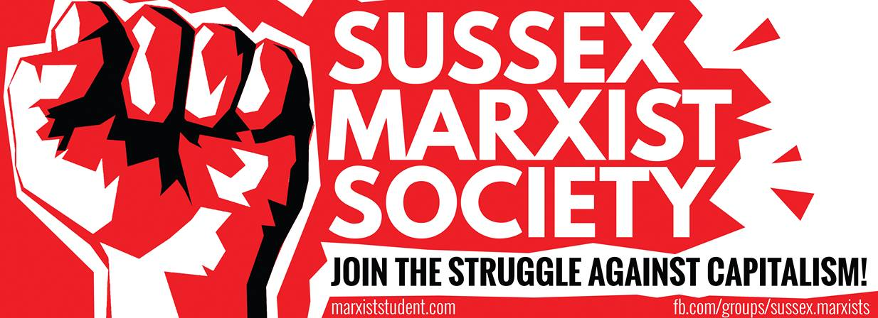Sussex Marxists