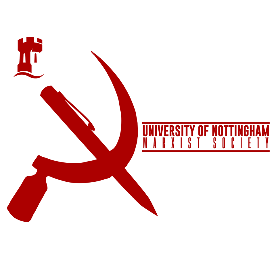 Nottingham Marxists