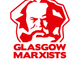White supremacists confront Glasgow Marxists: join us to fight the far-right