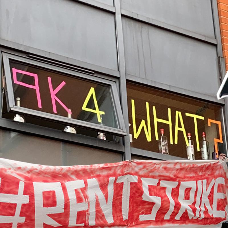 rent_strike