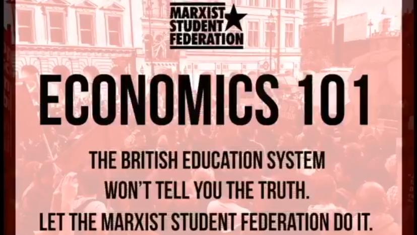 economics 101 pic