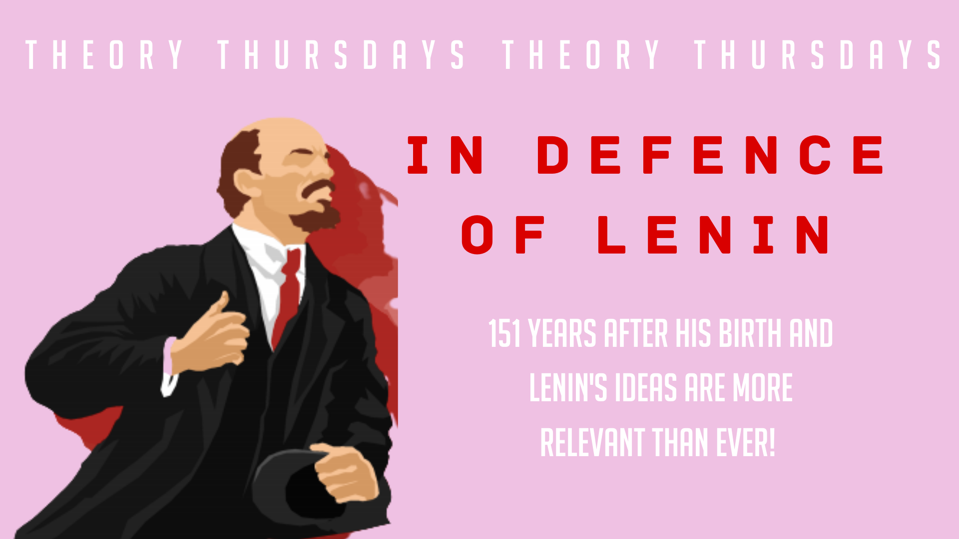 in defence of Lenin-2