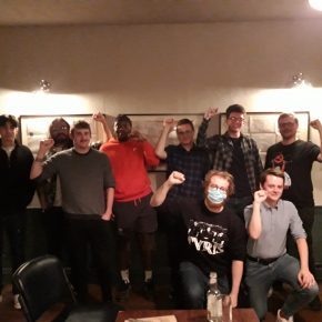 Loughborough Marxists